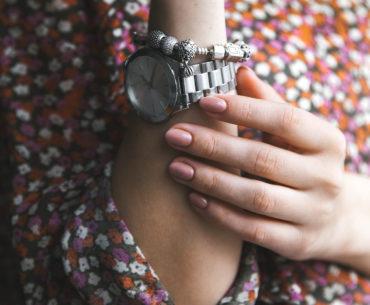 Kaputte oder unschöne Fingernägel? 15 Tipps für gepflegte Nägel