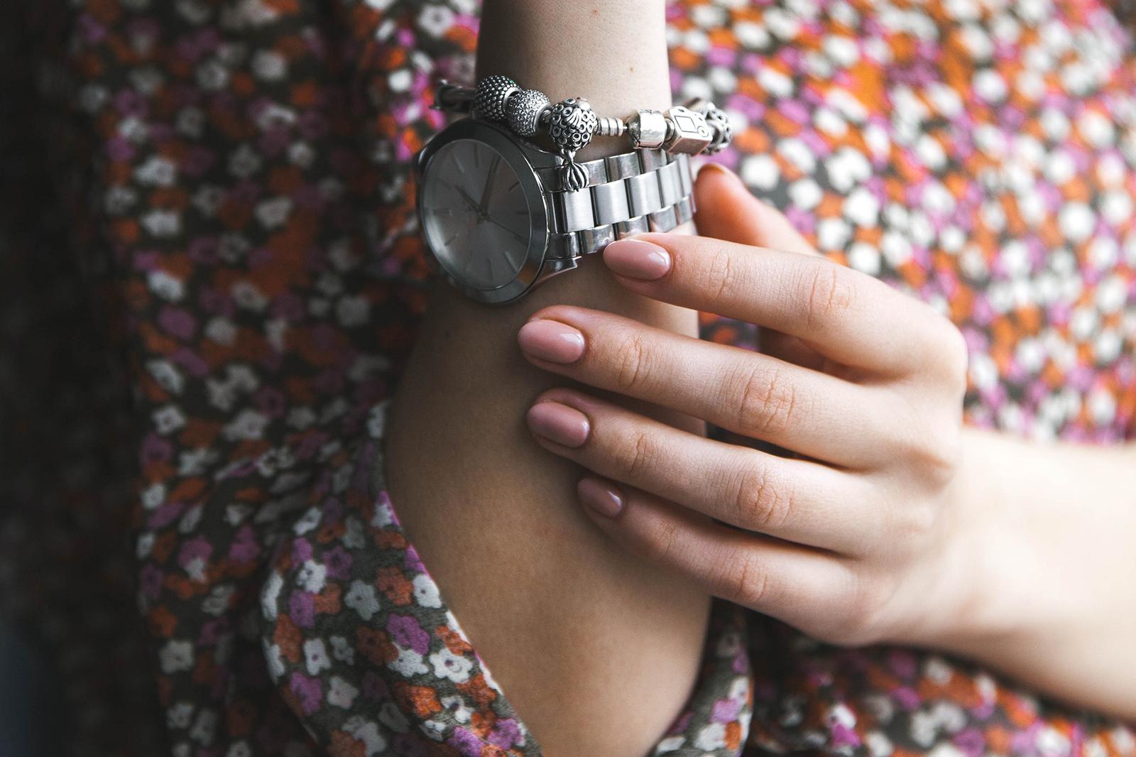 Kaputte Oder Unschone Fingernagel 15 Tipps Fur Gepflegte Nagel