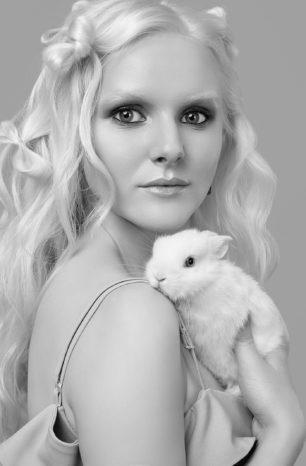 Was vegane Kosmetik ist und wie Sie sie erkennen können