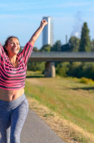 Erfolgreiche Diät mithilfe von Hypnose: Wie funktioniert das?