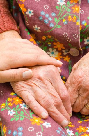 Hilfe im Pflegefall: Leistungen der Pflegeversicherung bei häuslicher Pflege
