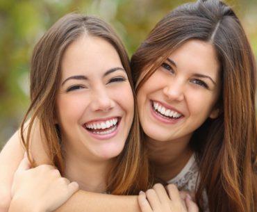 Zahnstein loswerden und vorbeugen