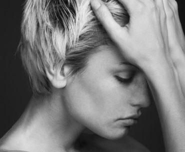 Schmerzen und körperliche Beschwerden als Botschaft verstehen